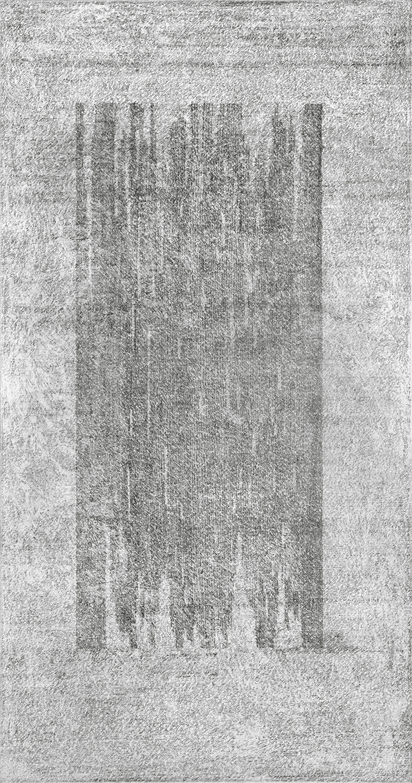 Ü 7 105x210