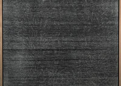 Gegenbild 180 x 180