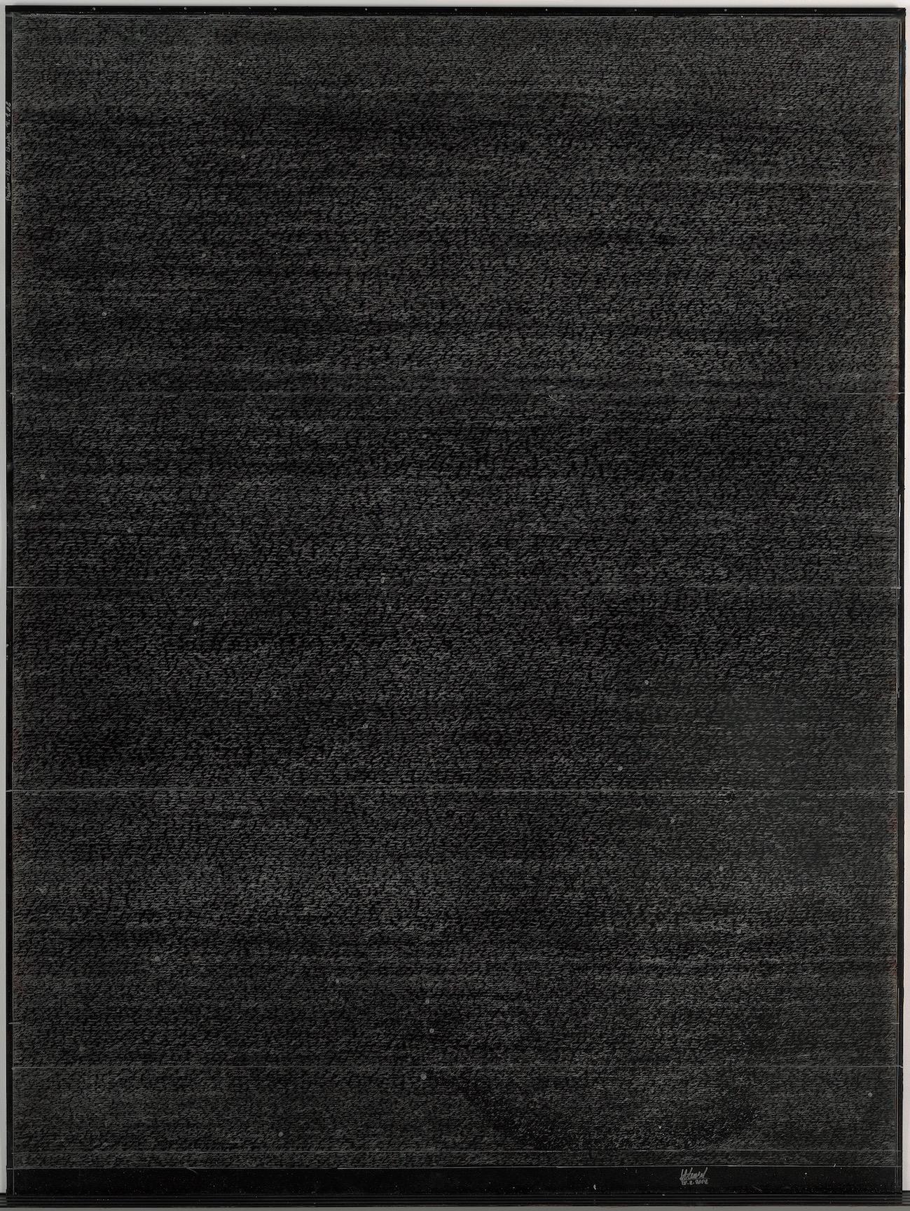 Gegenbild - G 140x185