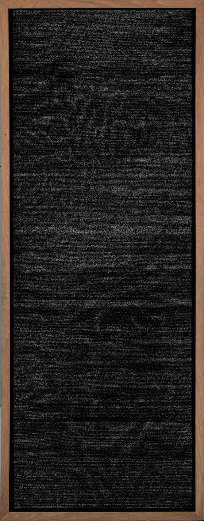 Gegenbild 64x180