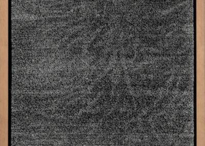 wz_05_02