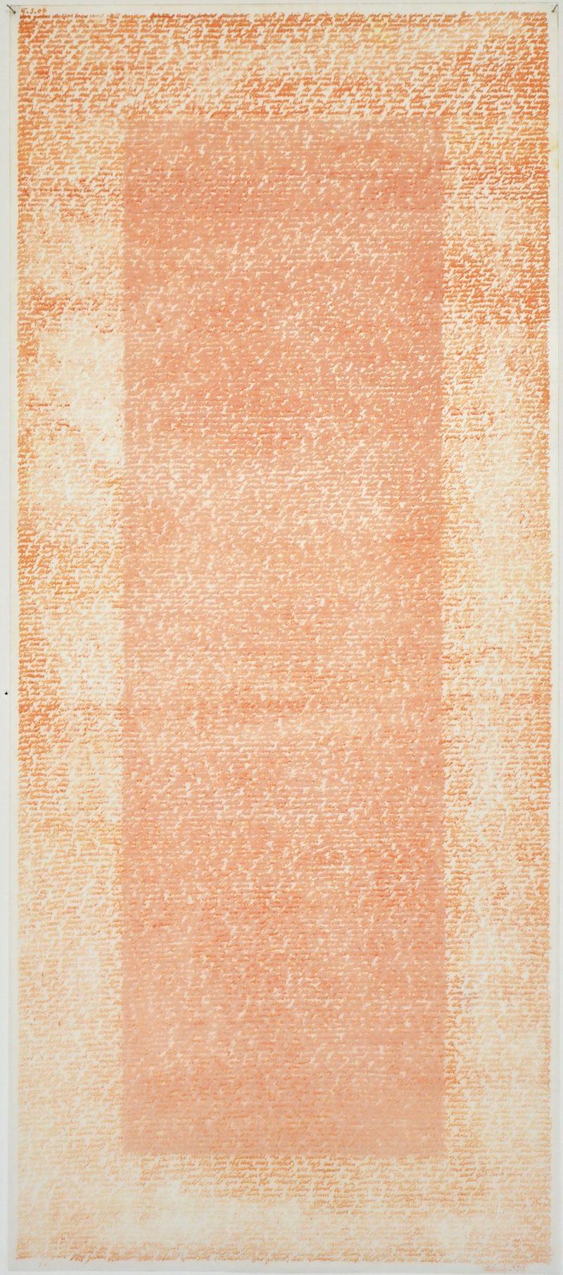 Ü. 53x123